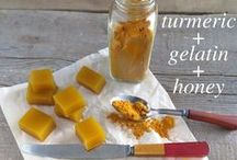 Gelatin Recipes- Gut Heath / Paleo and Real Food Gelatin recipes! It can be hard to get extra gelatin into your diet, but it is so healing for the gut that you should! Check out this recipes for delicious ways to add more gelatin to your everyday diet!