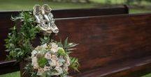 Intimate Weddings/Elopements