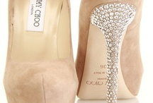Cute shoes / by Charlene Mauro-Page