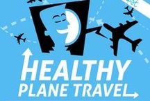 Your Travel How Tos..... / Handy How Tos to solve your travel queries and let your holiday run smooth whatever you plan - You're Welcome :)