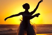 Silhouette Photogrhapy / A silhouette is the image of a person, an object or scene represented as a solid ... portraits