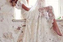 wedding / love wedding ideas only on photos lol