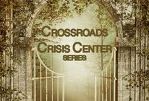Crossroads Crisis Center Series