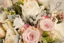 Wedding Flowers / by Sarah