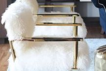 fabulous furniture :)