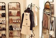keys to closet success