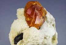 Gems & Jewels / Jems and Jewels from around the world