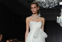 Melissa Sweet / Melissa Sweet bridal gowns for sale at LUXEredux Bridal Boutique!