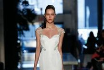 Rivini / Rivini bridal gowns for sale at LUXEredux Bridal Boutique!