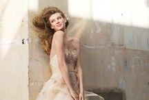 WTOO Brides / WTOO Brides bridal gowns for sale at LUXEredux Bridal Boutique!