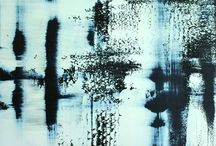 ཥΔ।ทт τᏲוᎦ ༜ 尸âтtㅌrས ТᏲаt 2 / by Jennifer Washam
