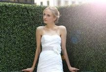 Kelly Faetanini / Kelly Faetanini Bridal Gowns for Sale at LUXEredux Bridal Boutique!