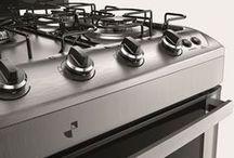 Design Eletrodomésticos/Eletrônicos - Home Appliances/Electronics Devices / Nosso trabalho em design de eletrodomésticos e eletro-eletrônicos.  Projetos desenvolvidos pela Notus Design.