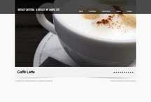 Demo Website / Check out these demo websites that we created!! No HTML knowledge required!!