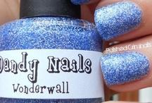 Dandy Nails