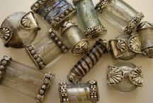 Jewelry & Beyond