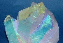 XOANYU ♡ stones