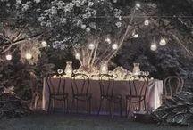 - w -  / - wedding -  / by Jennii Kyung-Hwa Yu