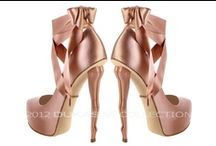 my love ------->> is shoes !!