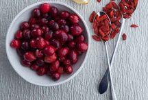 Herbal teas & detox brews / by Linda Turner
