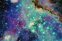 XOANYU ♡ galaxy