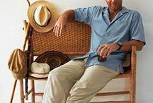 Key West Fashion