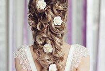 HAIR / Hair Inspos