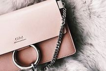 BAGHOLIC / Love for BAGS / HANDBAGS / CLUTCHES