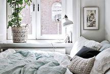 LUXE {HOME} / Home Inspo & Improvement Ideas