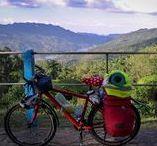 Radfahren auf Kuba / Du wolltest schon immer mal mit dem Fahrrad einen Pferdekarren auf der Autobahn überholen?   Lies hier mehr: http://www.reiselieber.org/8213-radfahren-auf-kuba
