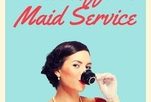 Maid In Spokane / Cleaning Hacks and Tips from the Professionals at  Premier Maid Service