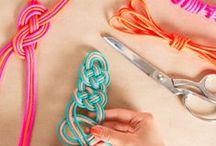 Craft / by Ann-Marie Espinoza