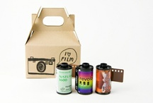 Desirable Objects / Nice product design, I wish I could. / by Kitty