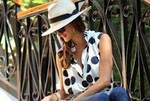 My Style / by Elisa Gomez
