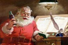JINGLE BELLS..JINGLE BELLS................. / Recipes, diy & crafts, decoration, Christmas trees
