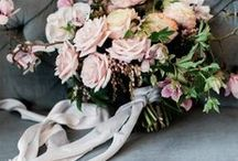Wedding Bouquets / Here we collect our favourite bouquets from Australia, and around the world. Enjoy…