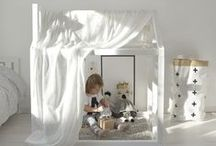 kids decor / kids; kids decor; kids room; chambre d'enfant; décoration pour enfants