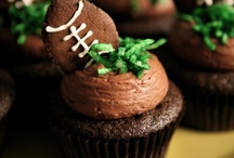 Game Day Party Ideas! / by Hickory Farms