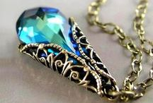 jewelry,gems,stones,watches