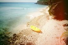 +Curacao