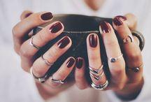 accessorize / by Liz Tanner