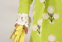 Spring 14 / by Erin Piper-Flowers