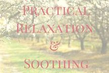 Mental Health and Relaxation