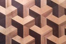Fantasizing a Floor