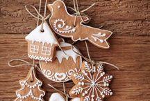 holidays / by Liz Tanner