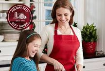 Gifts for Teachers / by Hickory Farms