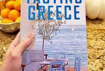 MYGREEKITCHEN ~ RECIPES / Greek Food Recipes, Tips, Mediterranean Lifestyle and more..