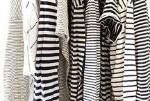 Breton army / For the love of stripes!
