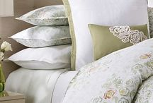 BEDDING STYLE / Quilts, Bedsheets , Covers