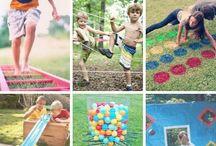 KIDS CRAFTS & ACTIVITIES / Diy, Crafts, activities,